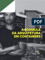 EBOOK FÓRMULA V1.pdf