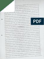 Escáner_20190513 (2).pdf