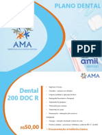 AMA - Dental Amil
