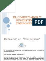 ELEMENTOS DE LAS COMPUTADORAS.ppt