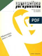 1979 FREUDENTHAL Unesco.pdf