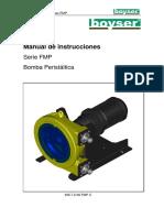 Manual Bomba Peristáltica Boyser.pdf