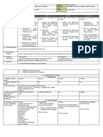 DLP DIASS Week a - Applied Social Sciences.pdf