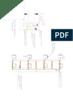 Desgloce de piezas requisicion.pdf