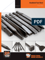 APT_Steel_Product (1).pdf