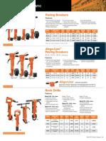 APT_catalog (1).pdf