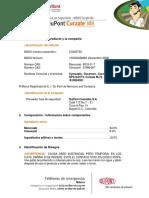MSDS_Curzate.pdf