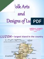 folkartsanddesignsofluzon-151101062255-lva1-app6892.pdf