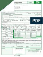 Pablo Alegria Declaracio de Importacion.pdf 3