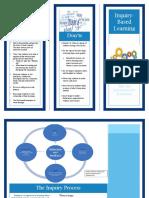 module 5- understanding inquiry v2  1
