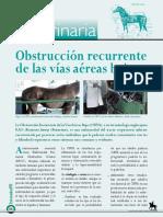 Dialnet-ObstruccionRecurrenteDeLasViasAereasBajas-6001609