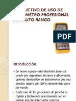instructivodeusodemultimetroprofesionalsteren-140302120149-phpapp01