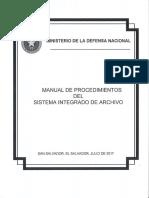 Manual de Sia 09nov017
