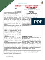 legislacion_minera__trabajo_3[1]