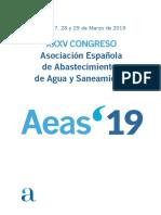 AEAS19.pdf