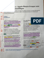 Article_homeopathie.pdf