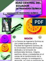 INGENIERÍA QUÍMICA-1.2
