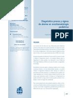 Cancer Infantil.pdf
