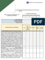 c.-Fisa-gradatii-profesori-2019