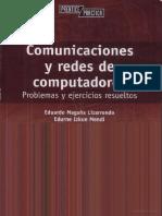 Comunicacion de Datos-resueltos