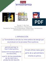 Tema 1.-Termodinámica y Equilibrio.ppt (1)