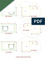 FABR DE GRATING.pdf