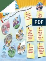 juego-mal-uso-del-agua.pdf