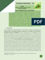 M4-UD2los-conflictos-ambientales-en-el-peru.pdf