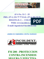 Incol