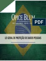 KPMG e Opice Blum - Desafios LGPD Fortaleza.pdf