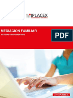 Taller Mediacion Familiar - Material Complementario V3 (1)