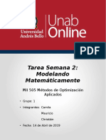 mii505_s2_tarea Grupo 1.doc