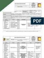 20924-DOC-20180803.pdf