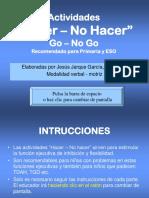 01-cognitiva-go-no-go-primaria-eso.ppt.pps