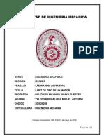 Formato Para Trabajos Mc102 Seccion d
