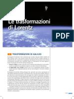 Cutnell Lorentz