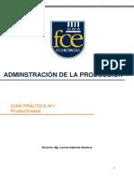 guiapractican°1_productividad_produccion_uba_2°2016-04a46d7ff71e4c06b89bc3722dc1d98c-f5bc04526bdc4c3ebbf13c43902cd53c