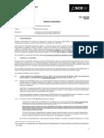 086-18 - La Económica Lider Eirl - Resolución Del Contrato (t.d. 12675358 - 12823693)