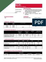 GriconE7010_P1_ES-MX.pdf
