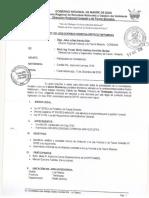 Informe Técnico Nº 282-2018