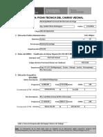 3. Ficha Tecnica ICV_1.xlsx
