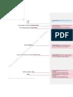 MANUAL PRÁTICO DE FORMATAÇÃO DE TCC- OFICIAL IBCMED.docx