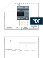 Diagrama de conexiones.pdf