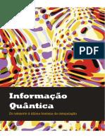 Informação Quantica