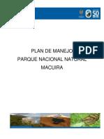 Macuira