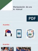 Clase Herramientas de Banco (1) (1) (2).pptx