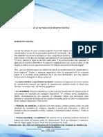 Plan de Trabajo Marketing Digital-3