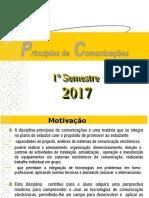 00-pcm-2017