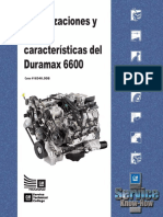 Duramax 6600 Updates & New Features - Booklet (Spanish)[1]