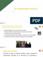 CLASE 7_ VALORIZACION DE CONCENTRADOS Y METALES.pdf